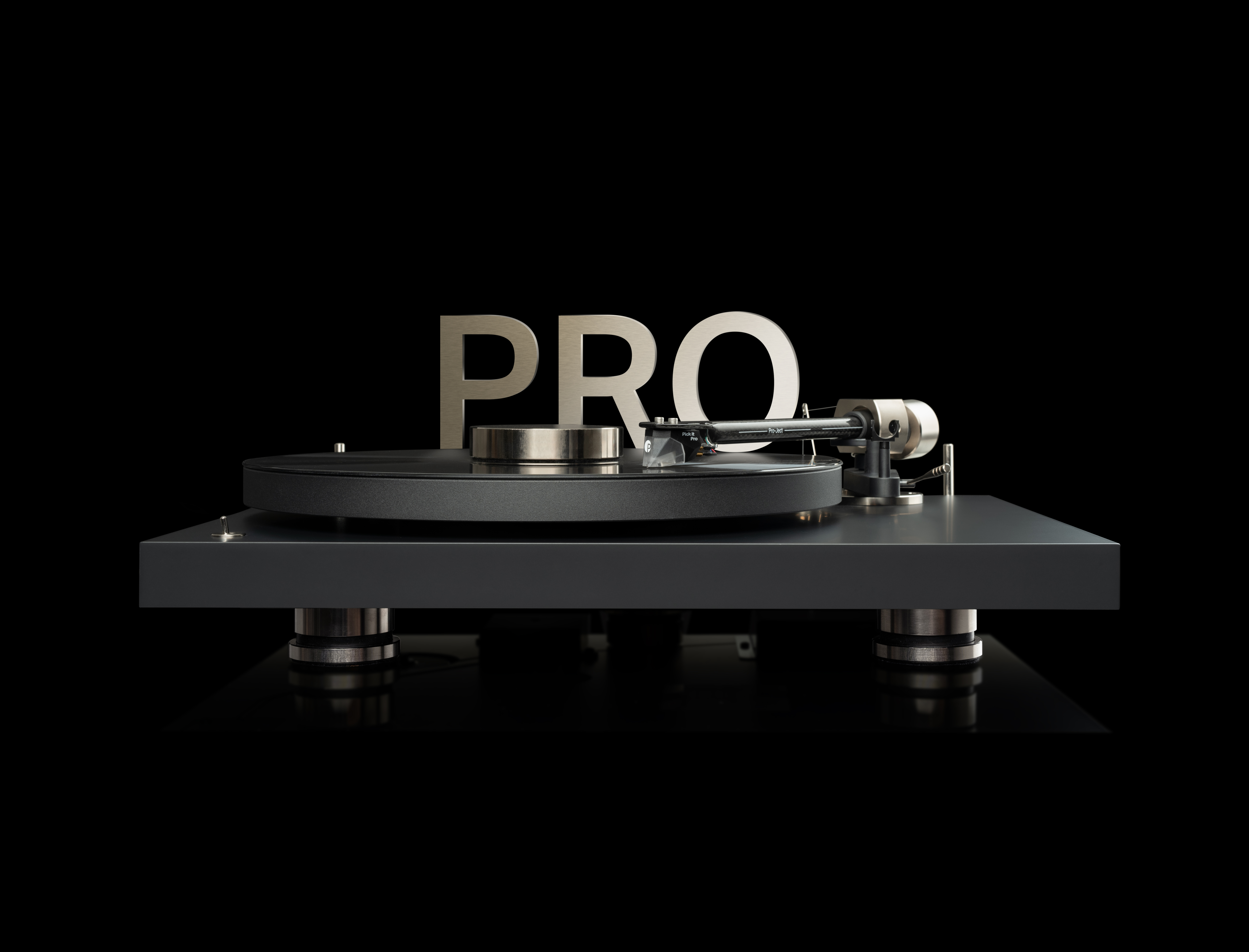 Pro Ject Debut Pro