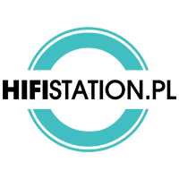 Nowa odsłona sklepu Hifistation